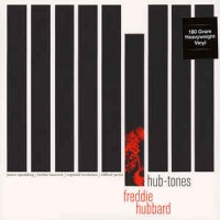 Freddie Hubbard – Hub-Tones