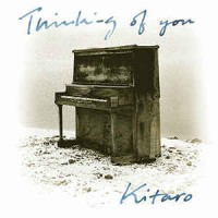 Kitaro ‎– Thinking Of You