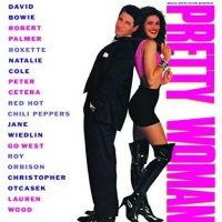 Pretty Woman (Original Motion Picture Soundtrack)
