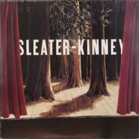 sleater2