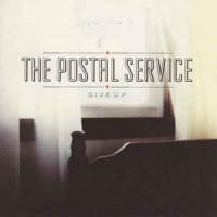 the postal
