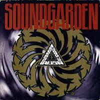 soundgraden