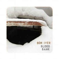 Bon Iver ‎– Blood Bank