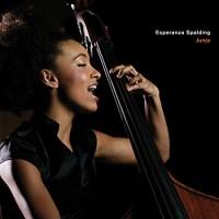 Esperanza Spalding – Junjo