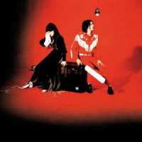 The White Stripes ‎– Elephant