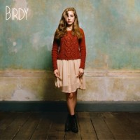 Birdy – Birdy Debut Album - Vinyl Record