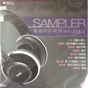 sampler 4