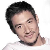 張學友 Jacky Cheung