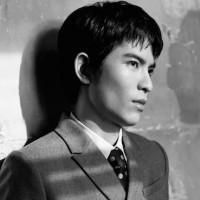 蕭敬騰 Jam Hsiao