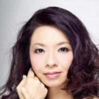 許景淳 Christine Hsu