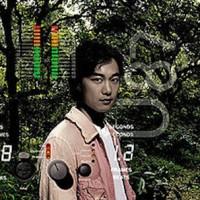 陳奕迅 - U87