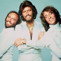 Bees Gees