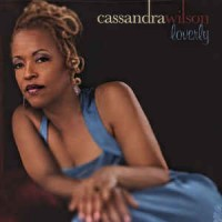 Cassandra W