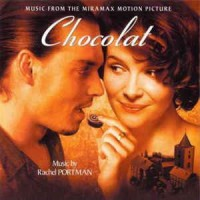 Chcolat