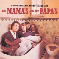 Mamas And The Papas