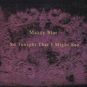Mazzy s