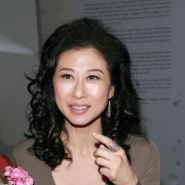 葉蒨文 Sally Yeh