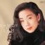 Sandy Lam greatest hits