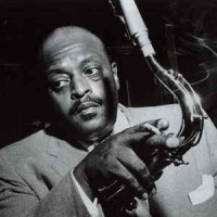 The Ben Webster Quintet