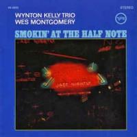 Wynton Kelly Trio
