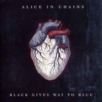 alice in chain