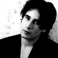 Jeff Buckley