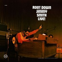 jimmy smith live