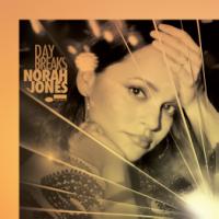 norah jones day breaks vinyl