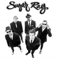 Sugar Ray