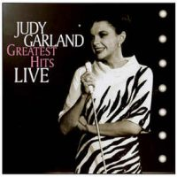 Judy Garland greatest hits