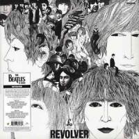 Revolver mono