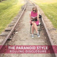 Rolling disclosure