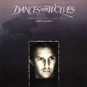 dance wiht wolves