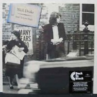 nick drake made to love magic