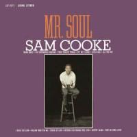 same cooke mr soul