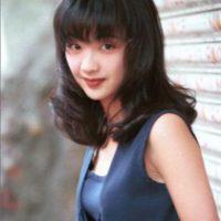 陳慧嫻 Priscilla Chan