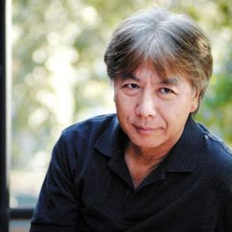 李壽全 Lee Shou Chuen