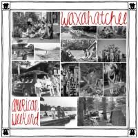 American_Weekend_cover_art