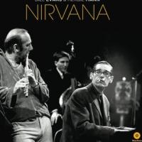 Bill Evans Nirvana