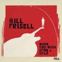 Bill frisell vinyl