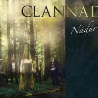 Clannad – Nadur