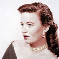 Lucy Ann Polk