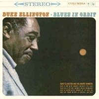 duke Ellington blues