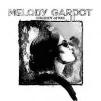 medlody garot