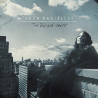 sara-bareilles-blessed-unrest-400x400