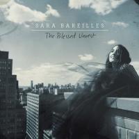 sara-bareilles-blessed-unrest-400x400