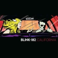 Blink-182 – California