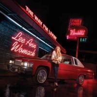 Lee Ann Womack – The Wayjpeg