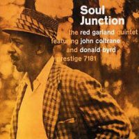 The red garland soul junction