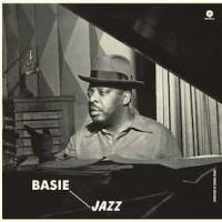 basie jazz